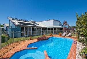 8 Wattle Crescent, East Ballina, NSW 2478