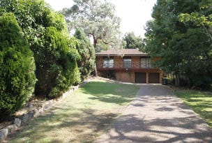 70 Fishing Point Road, Fishing Point, NSW 2283
