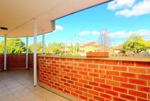 1/41 Wattle Street, Punchbowl, NSW 2196