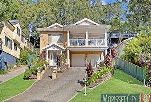 16 Kummari Road, Wangi Wangi, NSW 2267