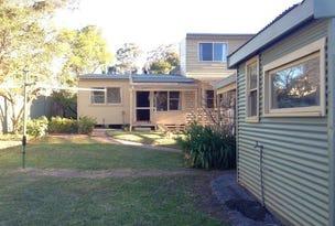 33 Winn Avenue, Basin View, NSW 2540