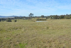 Lot 204 Lakes Folly Drive, Branxton, NSW 2335