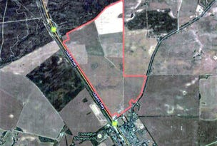 23 Tauragat Well Road, Coonalpyn, SA 5265