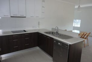 Unit 1/2170 Logan Road, Upper Mount Gravatt, Qld 4122