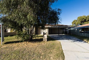 27 Nightingale Way, Warnbro, WA 6169