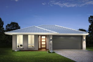 Lot 93  Freshwater Street, Thornlands, Qld 4164