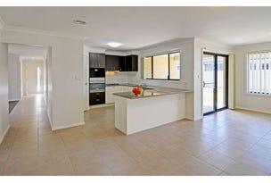 L151 Linda Drive, Dubbo, NSW 2830