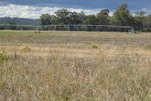 94 Warraderry Way, Gooloogong, NSW 2805