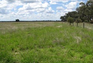 2476 ACRES WELL IMPROVED, Tara, Qld 4421