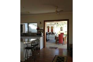 15a Kavieng Street, Trinity Beach, Qld 4879