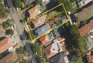 15-17 Colin Street, Lakemba, NSW 2195