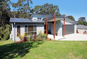 103 Courtenay Cres, Long Beach, NSW 2536