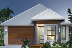 Lot 634 -  1 Valley Brook Rise (off Riverstone Crossing), Maudsland, Qld 4210