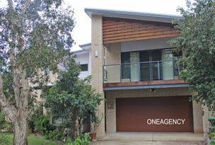 29 Noongah Terrace, Crescent Head, NSW 2440