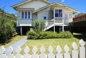 15 Clifford Street, Toowoomba City, Qld 4350