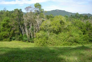 Lot 1, Tulsi Lane, Nimbin, NSW 2480