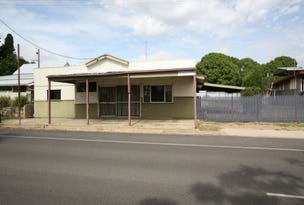 44 High Street, Charters Towers, Qld 4820