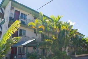 290 Sheridan Street, Cairns, Qld 4870