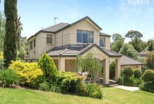 26 Linfield Avenue, Belair, SA 5052