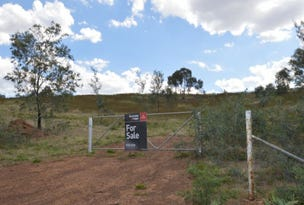 LOT 4 EMBLING ROAD, Lurg, Vic 3673