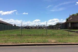 65  Calandra Avenue, Quakers Hill, NSW 2763