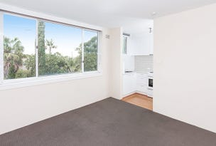 2/46 Harriette Street, Neutral Bay, NSW 2089