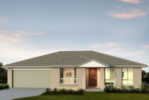 16 O'Malley Close, Grafton, NSW 2460