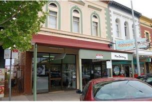 Unit 1/72 Main Street, Stawell, Vic 3380