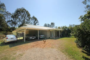 1 Caramana Drive, Waterview Heights, NSW 2460