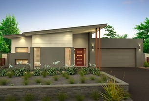 Lot 7 Split Solitary Road, Sapphire Beach, NSW 2450