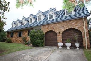 15-17 Bligh Avenue, Lurnea, NSW 2170