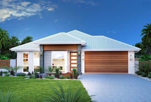 Lot 43 The Orchards Estate, Westbrook, Qld 4350