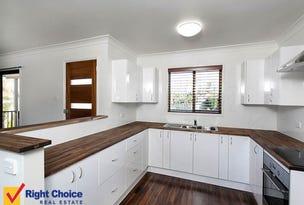 7 Westwood Drive, Blackbutt, NSW 2529