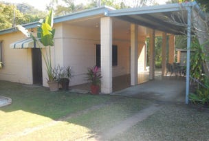 29 Lilac Street Nelly Bay, Magnetic Island, Qld 4819