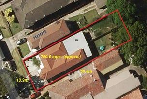 37-37A Yerrick Road, Lakemba, NSW 2195
