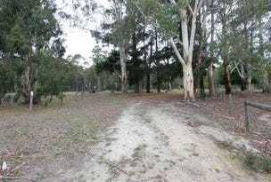 Lot 2 Darlimurla Road, Mirboo North, Vic 3871