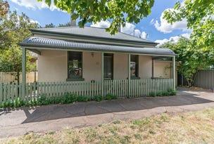 43 Byng Street, Orange, NSW 2800