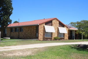 368 Dungannon Road, Clifton, Qld 4361