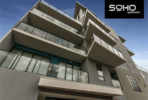301/8-10 McLarty Place, Geelong, Vic 3220