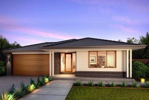LOT 32 Maxwell Street  (Avenue Hill), Ballarat, Vic 3350
