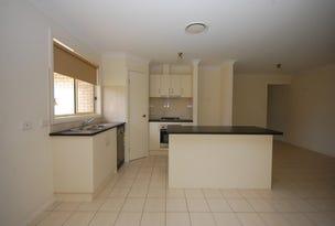 11 Bucello Street, Griffith, NSW 2680