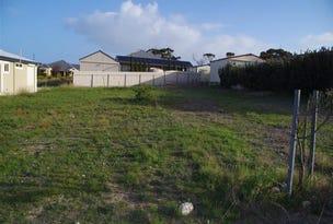 5 Lulu Court, Port Vincent, SA 5581