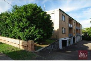 1/246 Cavendish Road, Coorparoo, Qld 4151