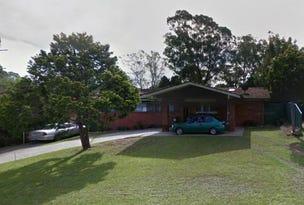 4 Tuross  Place, Leumeah, NSW 2560