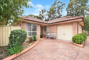 Unit 4/745 - 747 Pacific Highway, Kanwal, NSW 2259