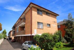 15/52 Fairmount St, Lakemba, NSW 2195