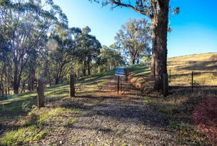 171 Twist Creek Road, Yackandandah, Vic 3749