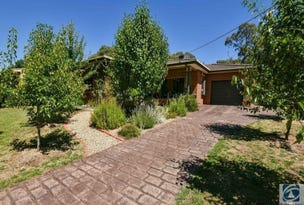 11 Spring Street, Beechworth, Vic 3747
