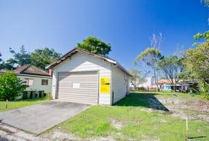8 Little High Street, Yamba, NSW 2464