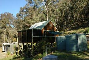 590 Yango Creek Road, Laguna, NSW 2325